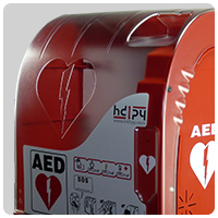 AED CABINET AIVIA 200 details 3